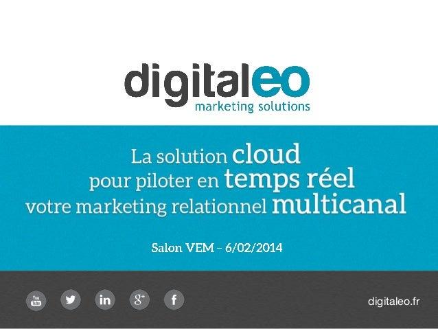 digitaleo.fr