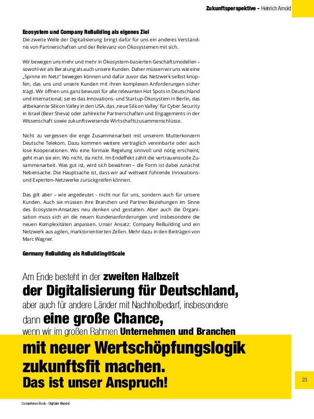 Niedlich Originalformat Rahmen Mcs Branchen Galerie ...