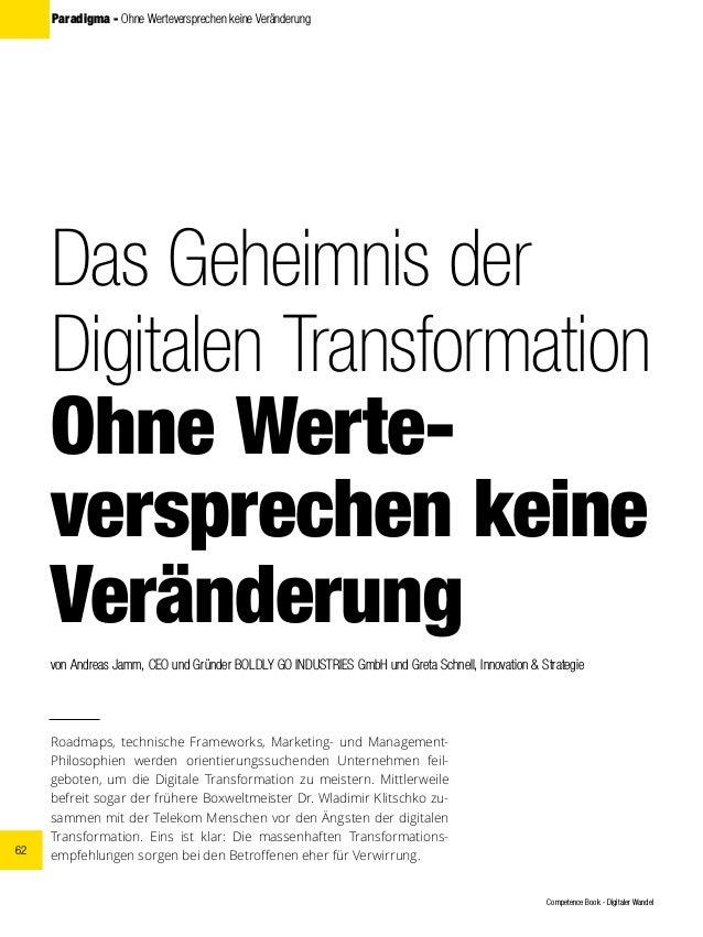 pdf TD Analyse 2008
