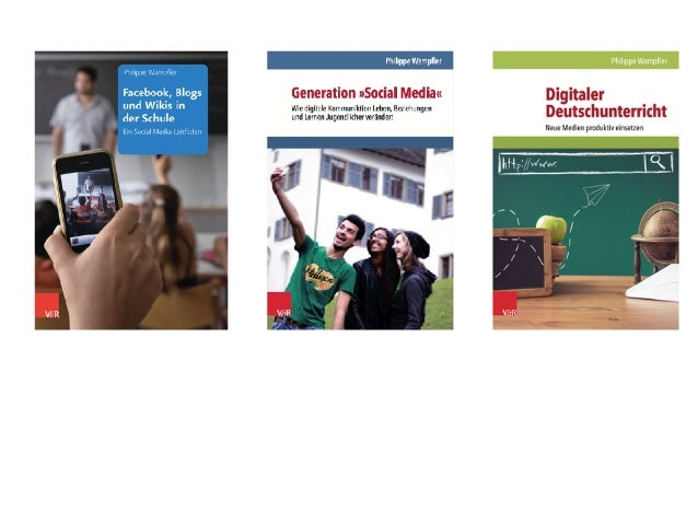 Digitale Schulentwicklung Slide 2