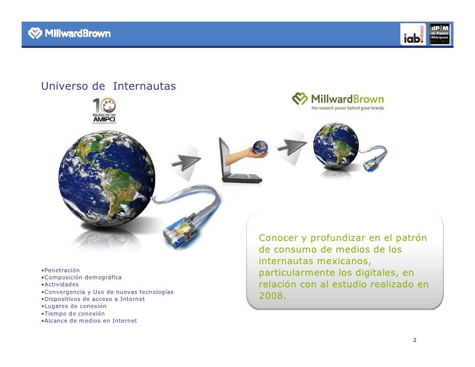 Digitales mexico Slide 2