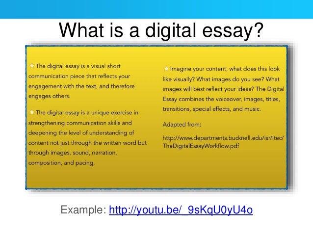 https://image.slidesharecdn.com/digitalessay-140918202125-phpapp01/95/how-to-create-a-digital-essay-for-english-2-638.jpg?cb\u003d1411071787