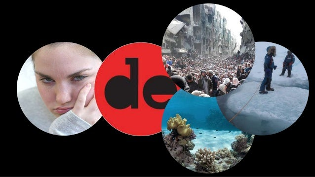 Jamie Buchanan-Dunlop Digital Explorer #TMRGS presentation
