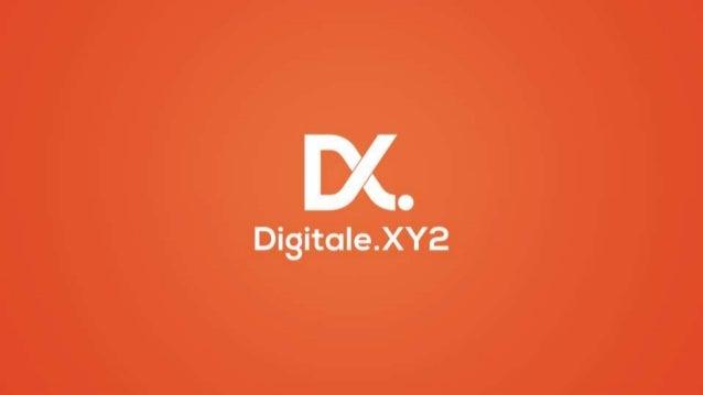 Digitale XY2