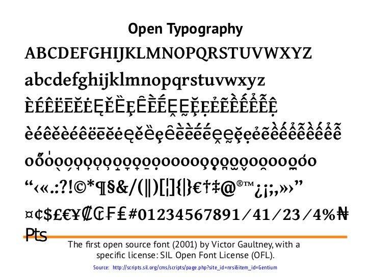 Open TypographyABCDEFGHIJKLMNOPQRSTUVWXYZabcdefghijklmnopqrstuvwxyzÈÉÊËĒĔĖĘĚȄȨȆḔḖḘḚḜẸẺẼỀẾỂỄỆèéêěèéêëēĕėęěȅȩȇḕḕḗḗḙḛḝẹẻẽềếểễ...