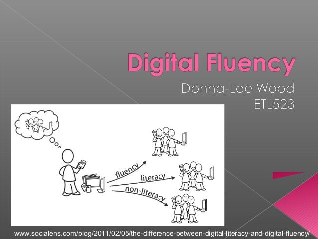 www.socialens.com/blog/2011/02/05/the-difference-between-digital-literacy-and-digital-fluency/