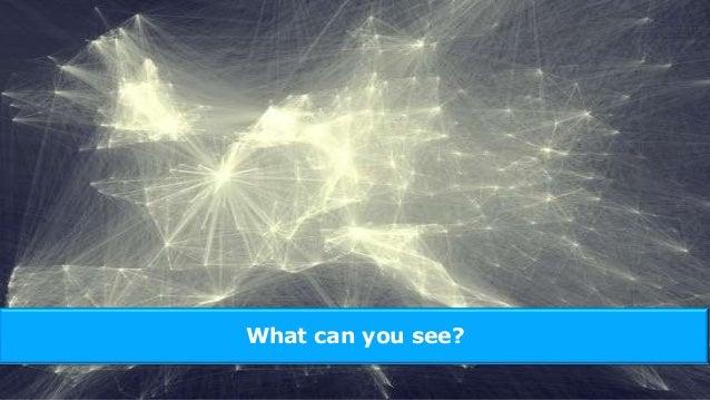 Digital fluency   21st century critical virtual workplace skillset Slide 3