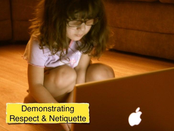Understanding How toNavigate the Digital World                             http://www.flowtown.com/blog/the-2010-social-net...