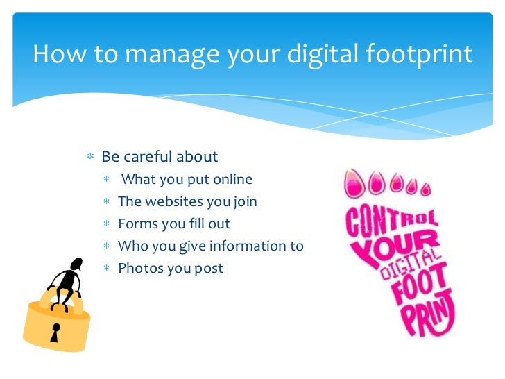 Digital Footprint Powerpoint. Att Internet Promotion Roof Repair San Rafael. Id And Access Management Web Hosting Websites. How To Get Loan For Business 747 Jumbo Jet. Chase Cash Back Calendar Criminal Mischief Ny. Self Publishing Book Company. Plastic Surgery Fort Lauderdale. Storage Units Vallejo Ca Film Lighting Rental. Therapeutic Group Activities For Teens