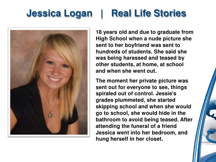 Jesse Logan Nude Photos 64