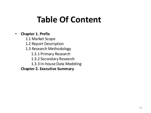 forensics outline chapter 8 Tentative course outline week topic lab 1 (8/28) discuss syllabus computer forensics and investigations as a profession (chapter 1) understanding computer.