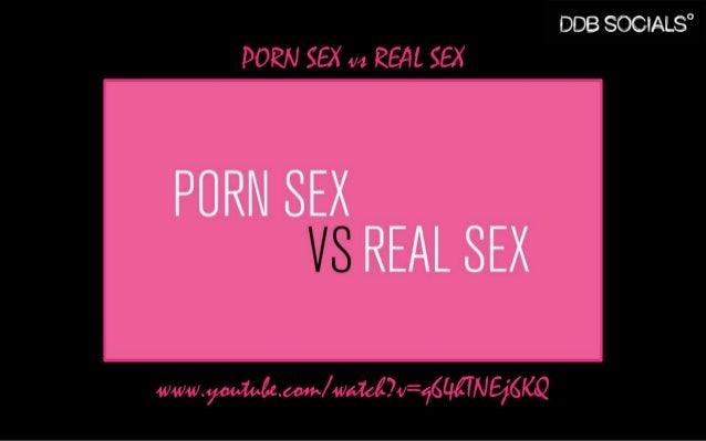Digital Fridays - Cyber Sex