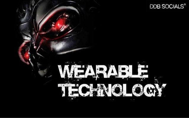 Terminator View: http://www.youtube.com/watch?v=dEXGmnTwSlQ Google Glass: www.youtube.com/watch?v=v1uyQZNg2vE Oculus Rift:...