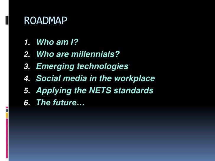 Digital Generation Slide 2