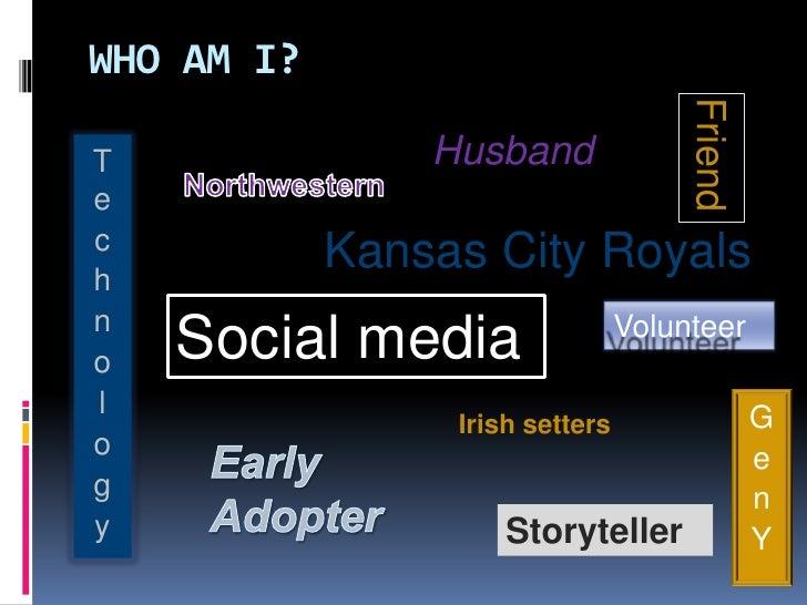 Digital Generation Slide 3