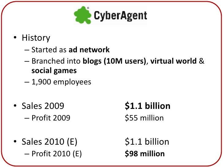 Digital Goods Real Billions