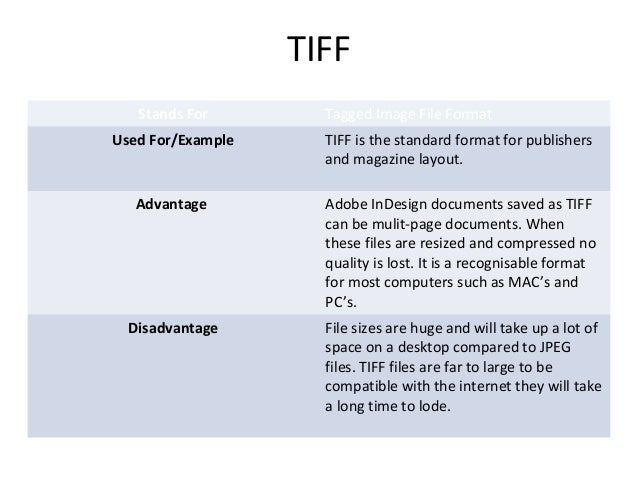 Tiff File Format Definition Gumus Northeastfitness Co