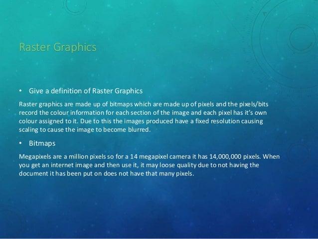 Digital Graphics Pro Forma1