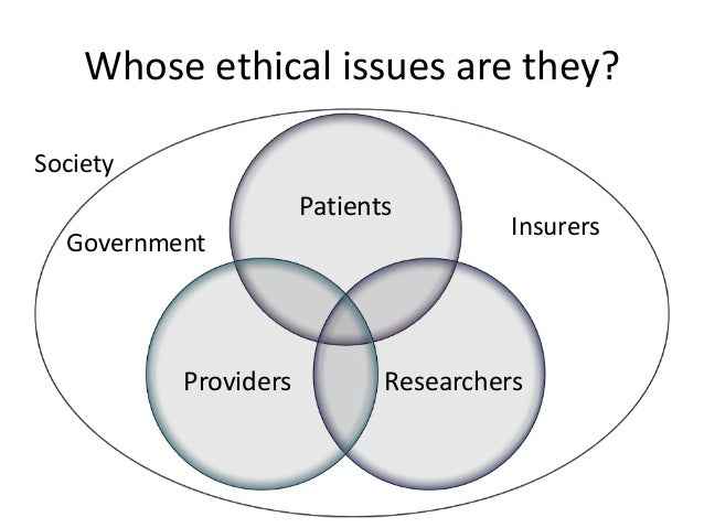 health care right or privilege in a ethical problems For people like ona stewart, this could mean dangerous risks to  thus, rabbi  elliot dorff, a pre-eminent authority on jewish medical ethics has written:   indeed, the teaching that health care is a right rather than a privilege.