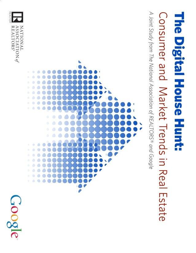 Digital house hunt-2013-01