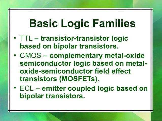 Understanding Bipolar Transistor Switches