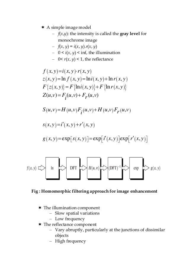 Study Materials | Digital Signal Processing | MIT ...