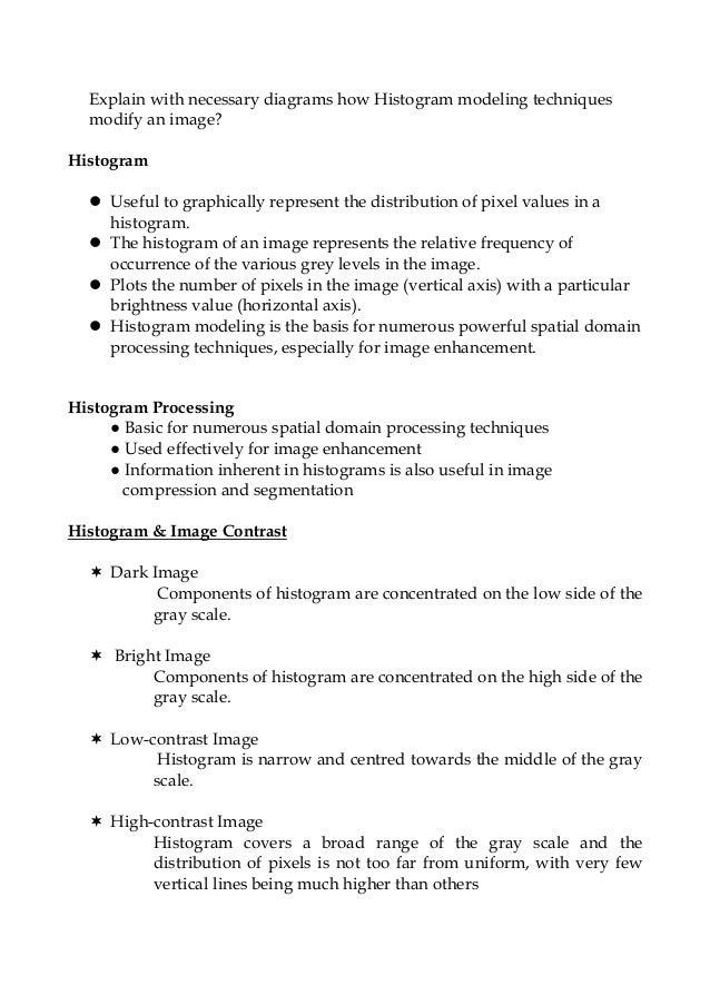 image enhancement in digital image processing pdf