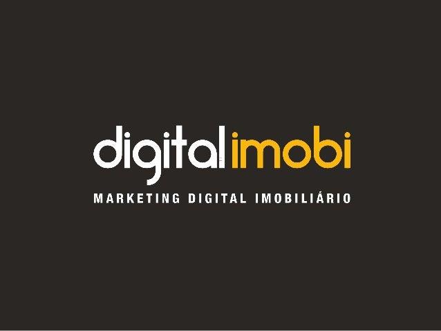 A Digital Imobi