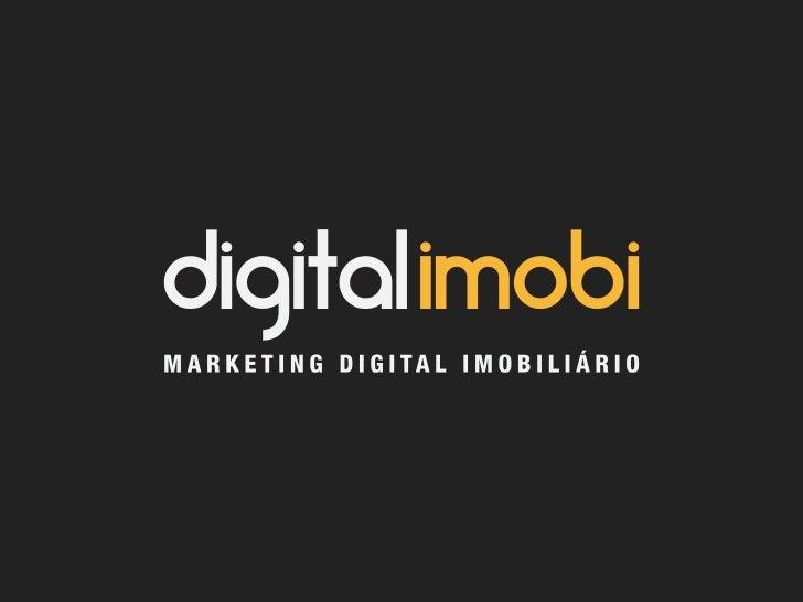 A Digital ImobiSomos uma agência focada em estratégiasde marketing digital imobiliário.Para que a Digital Imobi cumpra com...