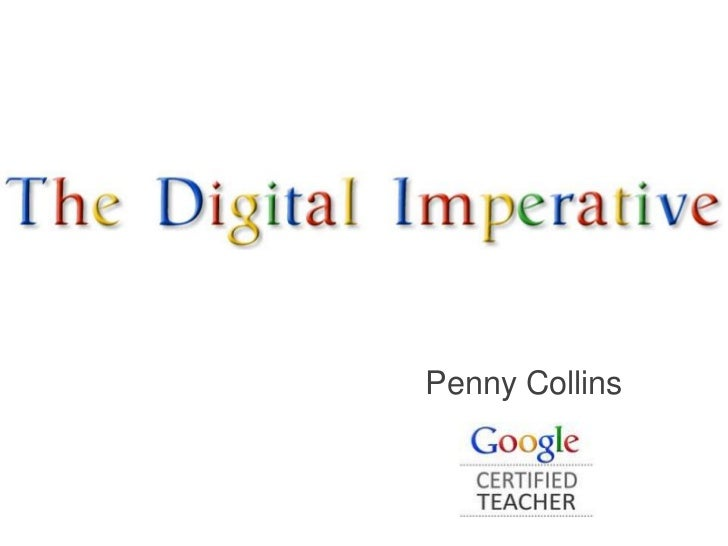 Penny Collins