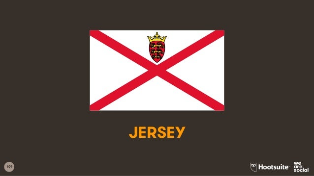 109 JERSEY
