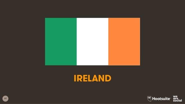 61 IRELAND