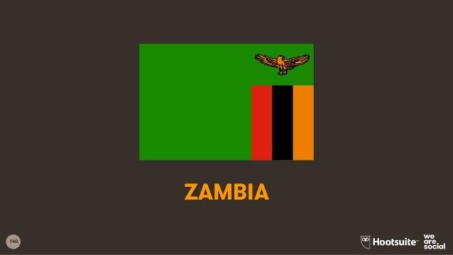 140 ZAMBIA
