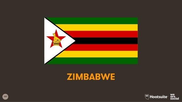 157 ZIMBABWE