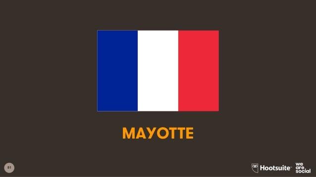 81 MAYOTTE