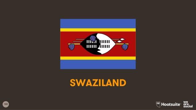 103 SWAZILAND