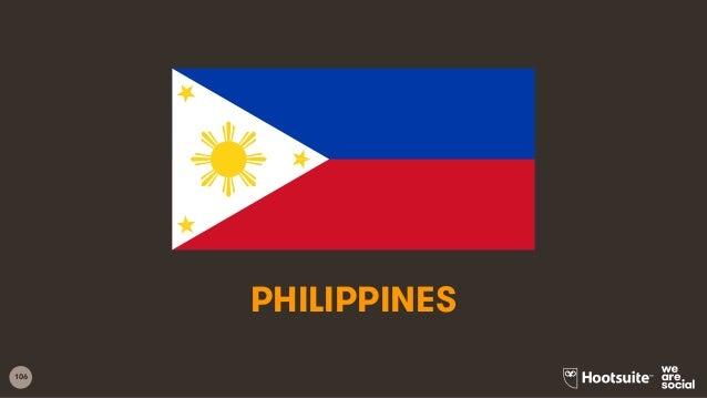 106 PHILIPPINES
