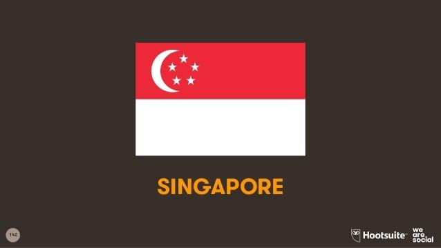 142 SINGAPORE