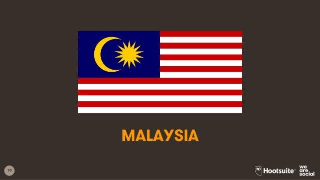 70 MALAYSIA