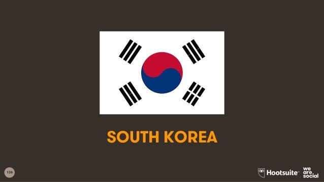 126 SOUTH KOREA
