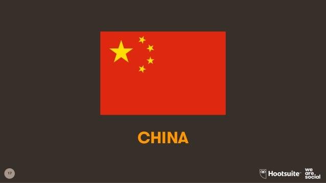 17 CHINA