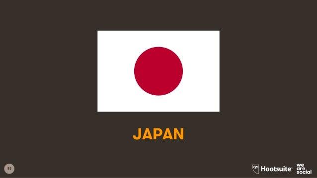 83 JAPAN