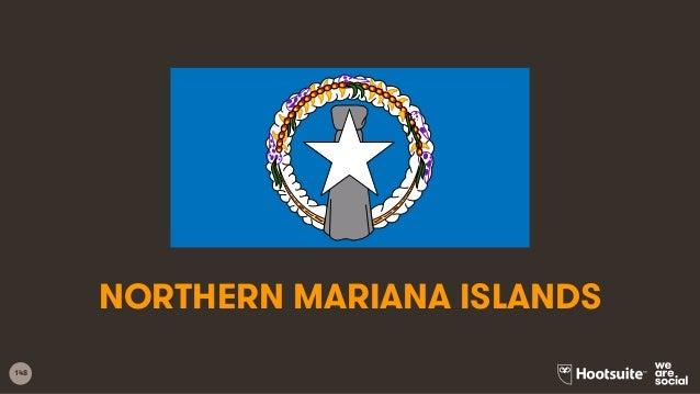 148 NORTHERN MARIANA ISLANDS