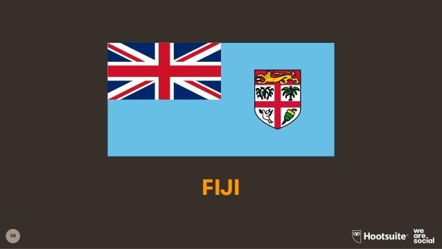 58 FIJI