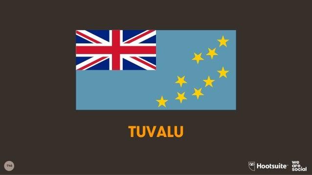 146 TUVALU