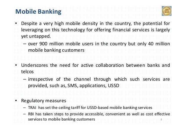 emerging trends and challenges in banking Indian banking system and its emerging trends submitted by- saurav prashar roll no- 140423301 submitted to- dr dheeraj joshi.