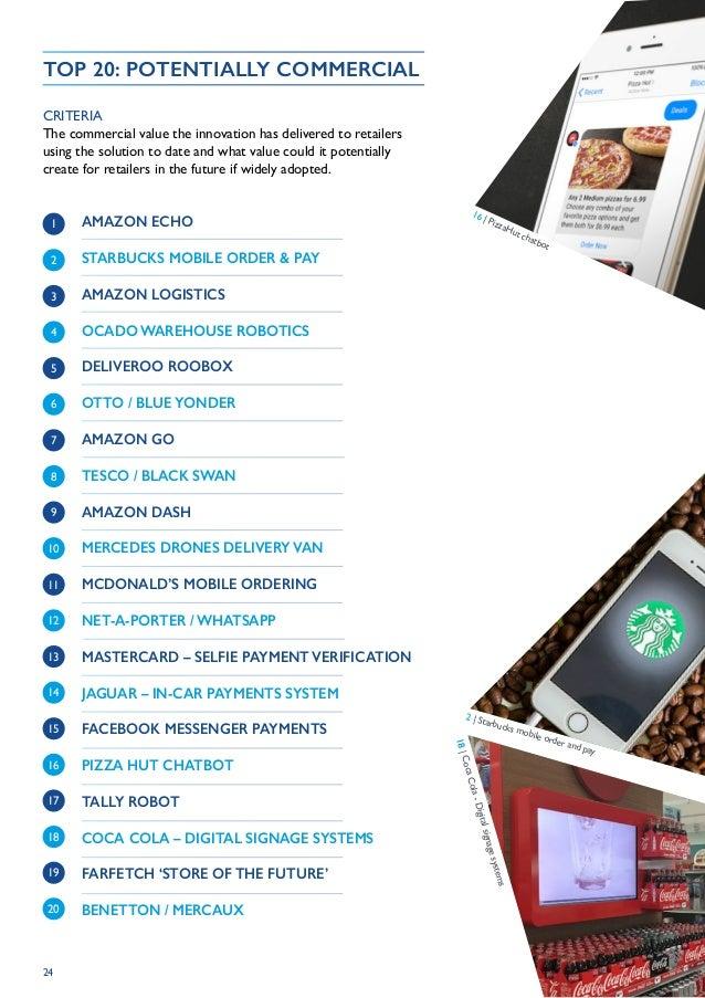 312f89d09 Digital innovations Report 2017