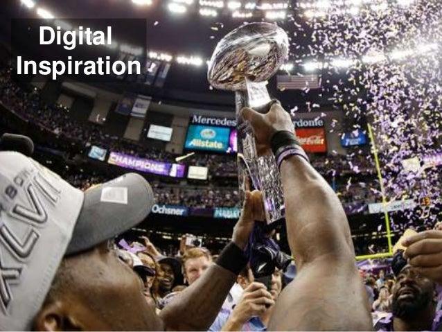 Digital Inspiration Digital Inspiration