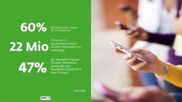 Digitalisierung mit UNIT4 Slide 3