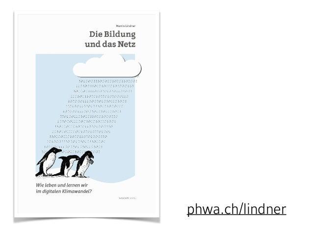 phwa.ch/lindner